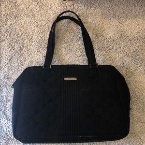 Vera Bradley Computer bag